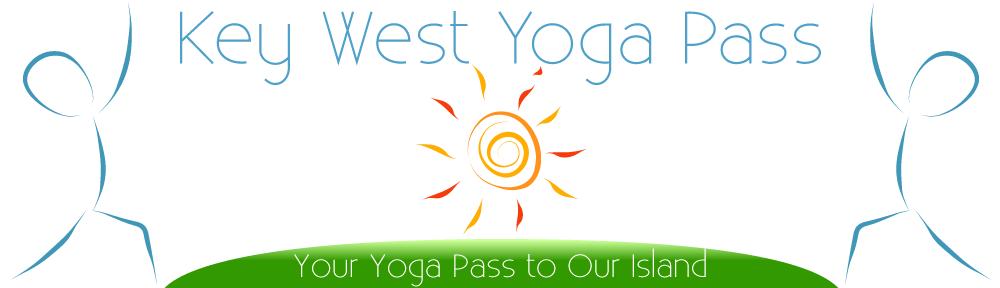 Key West Yoga Pass